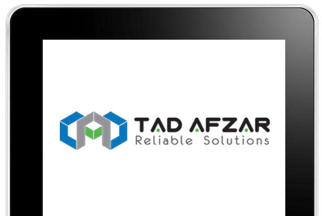 Tadafzar.com