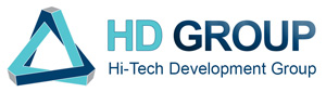 HD Group Web Design Dubai UAE