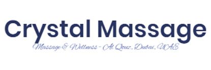 crystal massage center